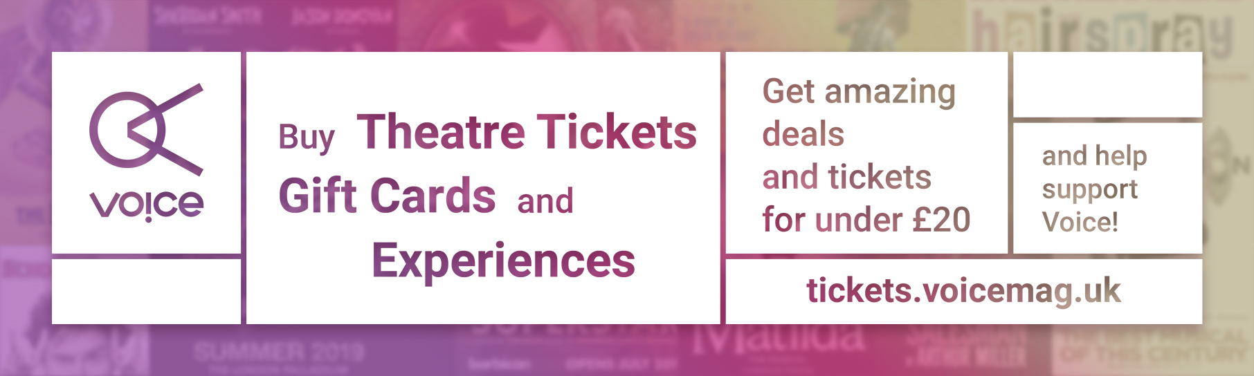 Tickets-footer