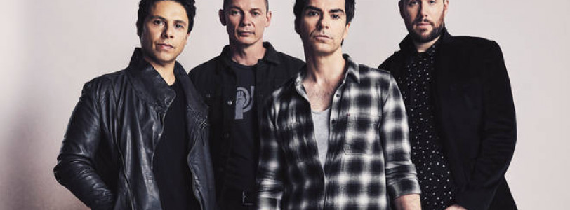 Stereophonics: 'Kind' tour concert review