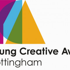 Young Creative Awards 2021 - Open for Entries