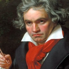 Ludwig van Beethoven, remembering his life and legacy
