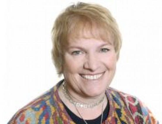 Want my job? with Libby Purves - radio presenter and journalist