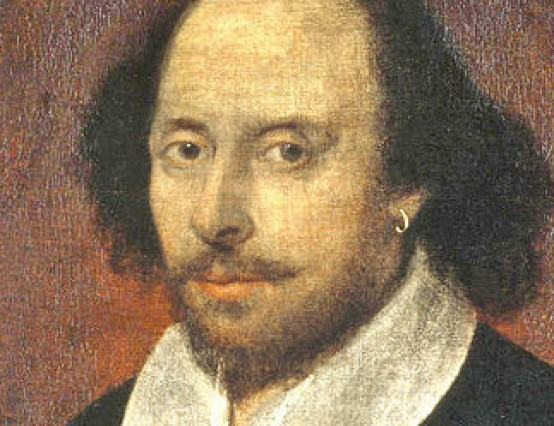 Shakespeare400: Test your knowledge!