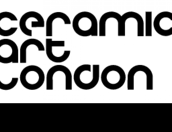 REVIEW: Ceramic Art London's #VIRTUALCAL2020