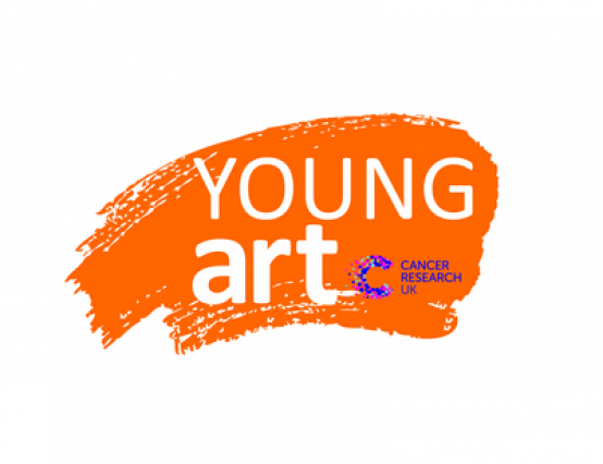 Young Art Cornwall 2018