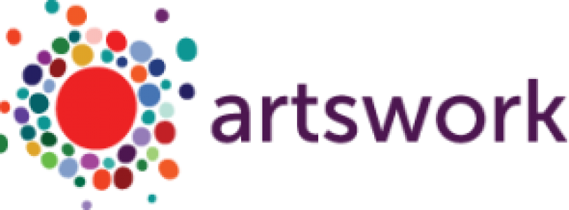 Join Artswork as our new Operations & Programme Assistant Apprentice!