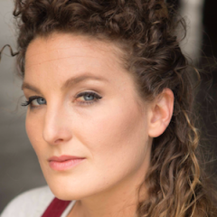 Interview with Alice Fraser
