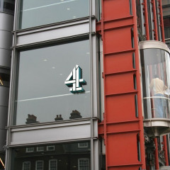 UK government confirms Channel 4 privatisation is likely