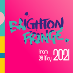 Brighton Fringe Festival launches 2021 programme