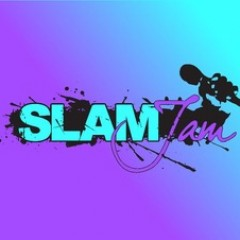 What goes on at SlamJam?