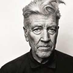 David Lynch - NGHS - Creative Critics - MIF19