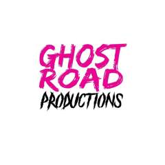 Ghost Road Festival mentorship program