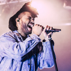 The Weeknd donates $1 million to Ethiopian relief