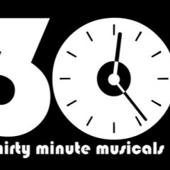 30 Minute Musicals: Roulette