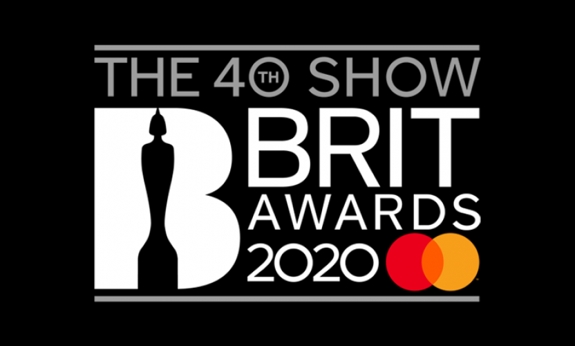 So what happened at The BRITS 2020?