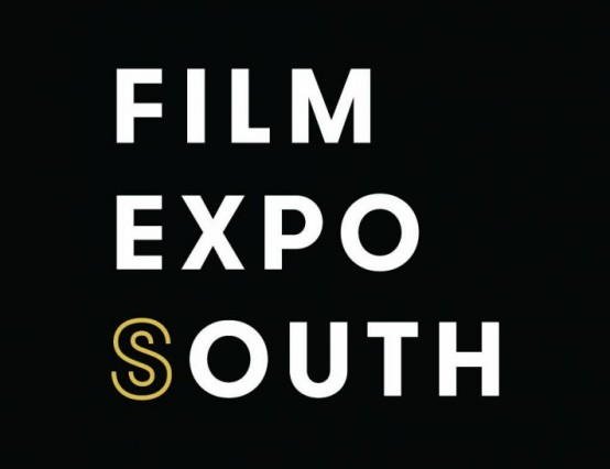 Join us - Be part of the growing film industry along the South Coast with 'FILM EXPO SOUTH'