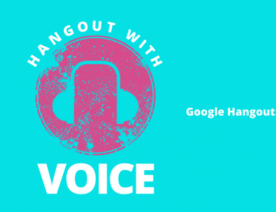 Hangout with Voice on 15th April: Berlin Philharmoniker