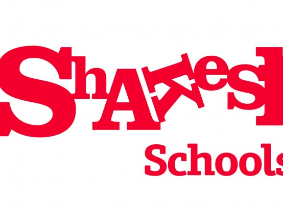 Shakespeare School Festival Performances Review