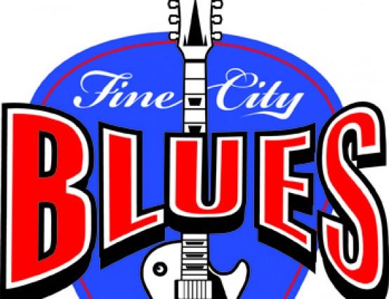 DissFest: Fine City Blues Academy - Songwriting Workshop