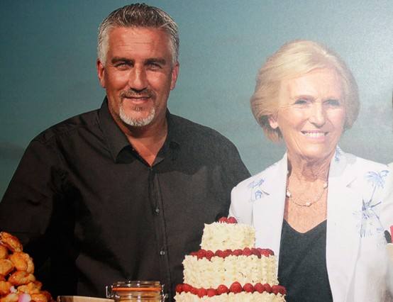 Is the Great British Bake Off worth all the hype?