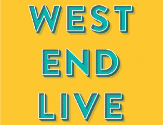West End Live 2019: Musical magic worth the sunburn