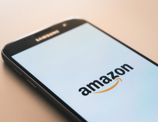 Hotline for Amazon staff to be launched by Unite