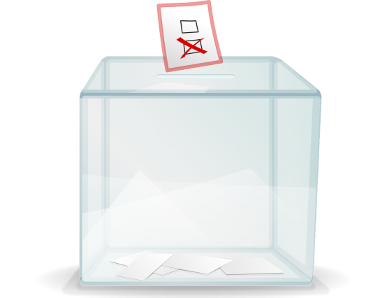 Tactical voting in the 2019 general election