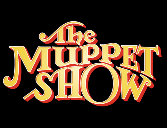 Disney+ adds content warnings to episodes of The Muppet Show